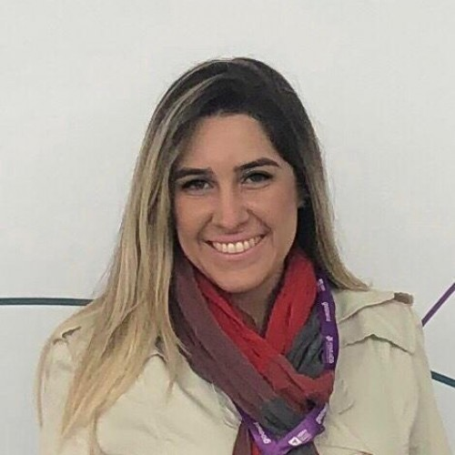 Juliana Luchetti