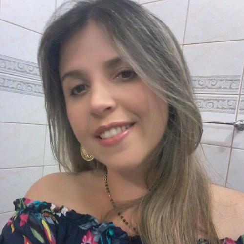 Vanessa Penteado