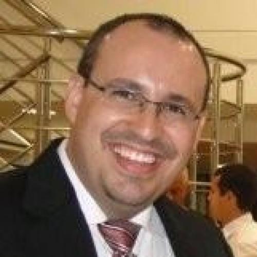 Luiz Fernando Castro