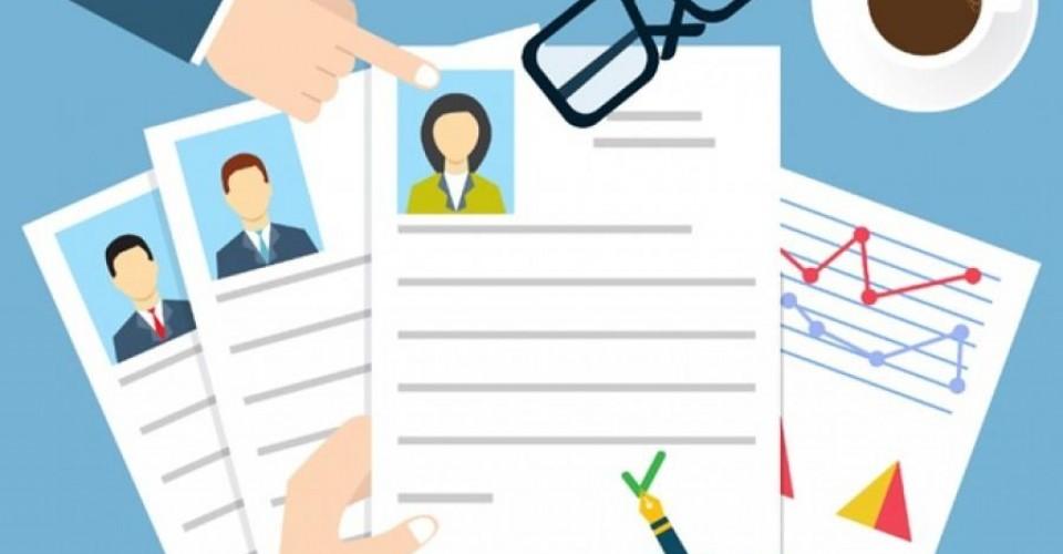 Entrevista ao Diário da Região: Fuja desses cinco erros na hora de fazer um currículo