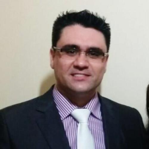 Flavio Bruno