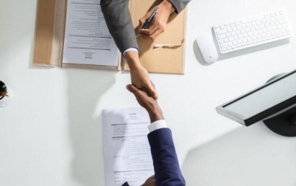 Procurando emprego? Vejas as 5 características mais valorizadas pelos recrutadores