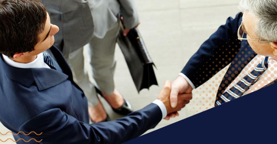 Se você busca uma recolocação profissional . Entenda a importância do Networking para a sua carreira.