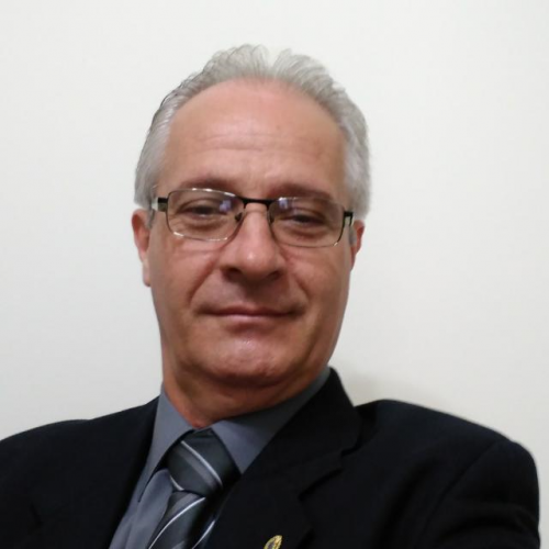Sergio Bibbo