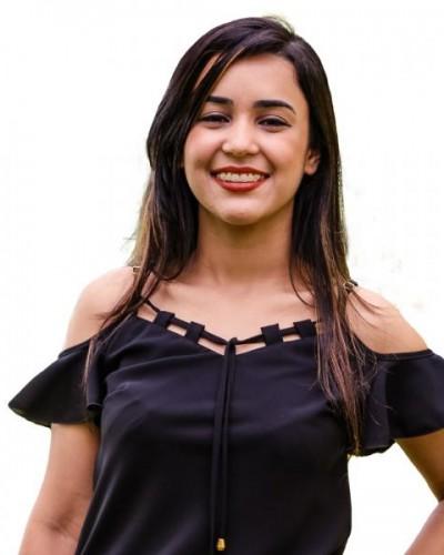 Lilian Lopes Bacaneli