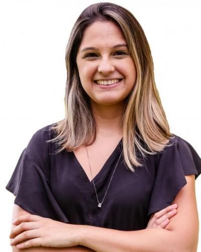 Cristiane Castro