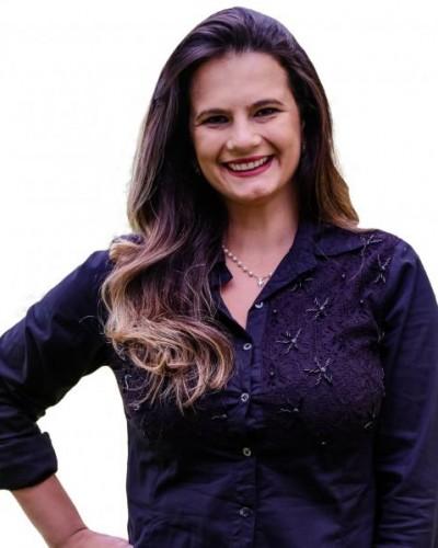 NATHALIA TOPASSO CLARO DA SILVA TPOPASSO