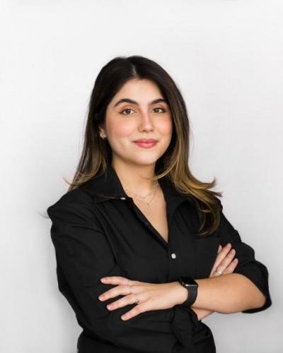 Pamela  Galisteu