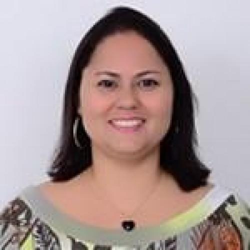Michelle Piacenzo