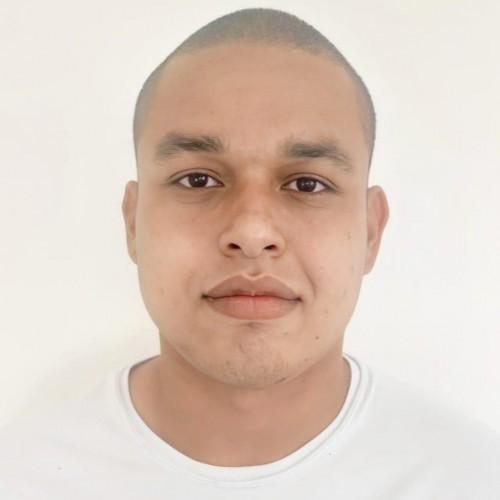 Jamir Fernandes