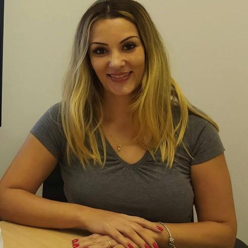 Erica Queiroz
