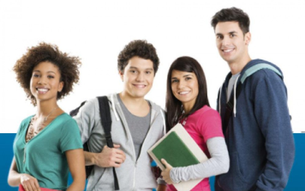 Seleção de Trainees e Jovens Talentos