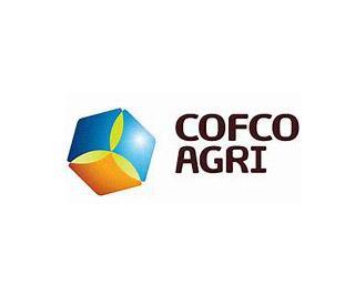COFCO AGRI