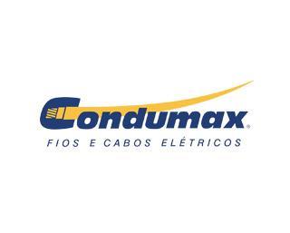 Condumax