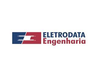 Eletrodata Engenharia