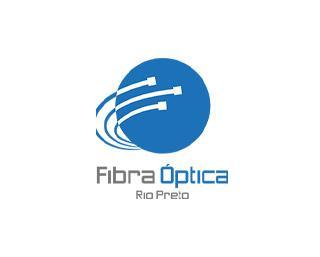 Fibra Ótica Rio Preto