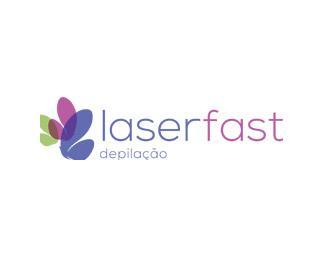 Laser Fast