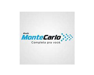 Rede Monte Carlo