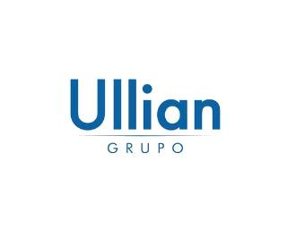 Ullian