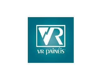 VR Painéis